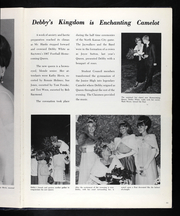 Page 15, 1968 Edition, Raytown High School - Ramizzou Yearbook (Raytown, MO) online yearbook collection