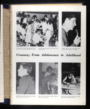 Page 7, 1968 Edition, Raytown High School - Ramizzou Yearbook (Raytown, MO) online yearbook collection
