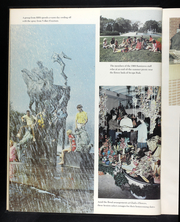 Page 14, 1969 Edition, Raytown High School - Ramizzou Yearbook (Raytown, MO) online yearbook collection