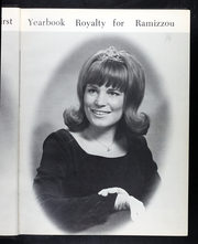 Page 9, 1969 Edition, Raytown High School - Ramizzou Yearbook (Raytown, MO) online yearbook collection