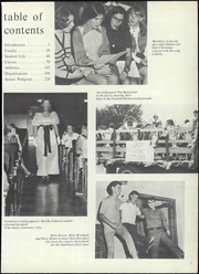 Page 13, 1970 Edition, Raytown High School - Ramizzou Yearbook (Raytown, MO) online yearbook collection