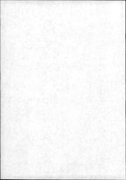 Page 4, 1970 Edition, Raytown High School - Ramizzou Yearbook (Raytown, MO) online yearbook collection