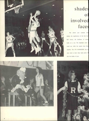 Page 8, 1970 Edition, Raytown High School - Ramizzou Yearbook (Raytown, MO) online yearbook collection