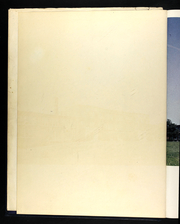 Page 12, 1972 Edition, Raytown High School - Ramizzou Yearbook (Raytown, MO) online yearbook collection