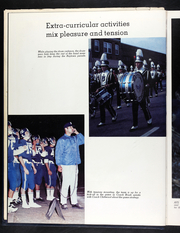 Page 16, 1972 Edition, Raytown High School - Ramizzou Yearbook (Raytown, MO) online yearbook collection