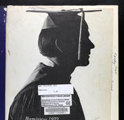 Page 3, 1972 Edition, Raytown High School - Ramizzou Yearbook (Raytown, MO) online yearbook collection
