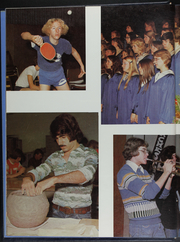 Page 14, 1976 Edition, Raytown High School - Ramizzou Yearbook (Raytown, MO) online yearbook collection