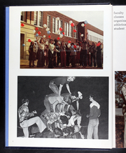 Page 6, 1976 Edition, Raytown High School - Ramizzou Yearbook (Raytown, MO) online yearbook collection