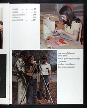 Page 7, 1976 Edition, Raytown High School - Ramizzou Yearbook (Raytown, MO) online yearbook collection