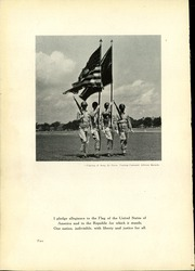 Page 6, 1944 Edition, Roosevelt High School - Bwana Yearbook (St Louis, MO) online yearbook collection