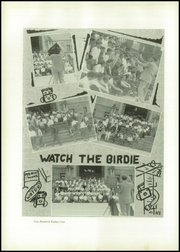 Page 188, 1954 Edition, Roosevelt High School - Bwana Yearbook (St Louis, MO) online yearbook collection