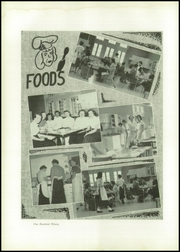 Page 194, 1954 Edition, Roosevelt High School - Bwana Yearbook (St Louis, MO) online yearbook collection