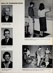 Page 15, 1960 Edition, Hazelwood Central High School - Torch Yearbook (Florissant, MO) online yearbook collection
