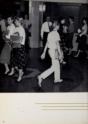 Page 6, 1960 Edition, Hazelwood Central High School - Torch Yearbook (Florissant, MO) online yearbook collection