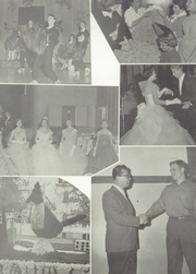 Page 17, 1958 Edition, Jefferson City High School - Marcullus Yearbook (Jefferson City, MO) online yearbook collection