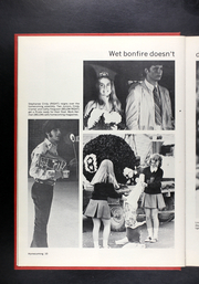 Page 14, 1973 Edition, Jefferson City High School - Marcullus Yearbook (Jefferson City, MO) online yearbook collection