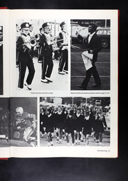 Page 17, 1973 Edition, Jefferson City High School - Marcullus Yearbook (Jefferson City, MO) online yearbook collection