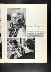Page 7, 1973 Edition, Jefferson City High School - Marcullus Yearbook (Jefferson City, MO) online yearbook collection