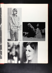 Page 9, 1973 Edition, Jefferson City High School - Marcullus Yearbook (Jefferson City, MO) online yearbook collection