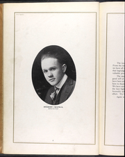 Page 12, 1916 Edition, Northeast High School - Nor easter Yearbook (Kansas City, MO) online yearbook collection