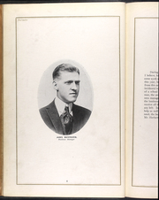 Page 14, 1916 Edition, Northeast High School - Nor easter Yearbook (Kansas City, MO) online yearbook collection