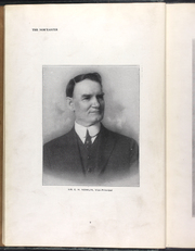 Page 12, 1921 Edition, Northeast High School - Nor easter Yearbook (Kansas City, MO) online yearbook collection