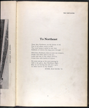Page 9, 1921 Edition, Northeast High School - Nor easter Yearbook (Kansas City, MO) online yearbook collection