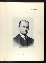 Page 11, 1923 Edition, Northeast High School - Nor easter Yearbook (Kansas City, MO) online yearbook collection