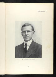 Page 13, 1923 Edition, Northeast High School - Nor easter Yearbook (Kansas City, MO) online yearbook collection