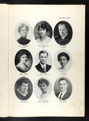 Page 15, 1923 Edition, Northeast High School - Nor easter Yearbook (Kansas City, MO) online yearbook collection