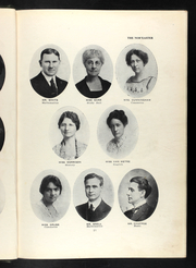 Page 17, 1923 Edition, Northeast High School - Nor easter Yearbook (Kansas City, MO) online yearbook collection