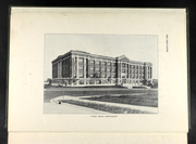 Page 6, 1923 Edition, Northeast High School - Nor easter Yearbook (Kansas City, MO) online yearbook collection