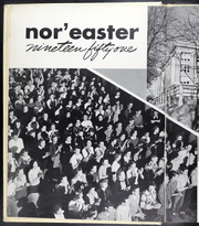 Page 6, 1951 Edition, Northeast High School - Nor easter Yearbook (Kansas City, MO) online yearbook collection