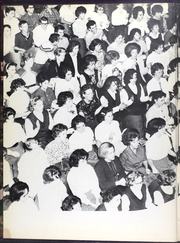 Page 6, 1964 Edition, Northeast High School - Nor easter Yearbook (Kansas City, MO) online yearbook collection