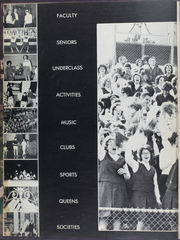 Page 8, 1964 Edition, Northeast High School - Nor easter Yearbook (Kansas City, MO) online yearbook collection