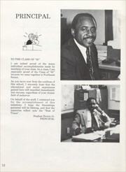 Page 16, 1982 Edition, Northeast High School - Nor easter Yearbook (Kansas City, MO) online yearbook collection