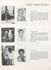 Page 17, 1982 Edition, Northeast High School - Nor easter Yearbook (Kansas City, MO) online yearbook collection