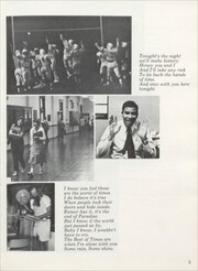Page 7, 1982 Edition, Northeast High School - Nor easter Yearbook (Kansas City, MO) online yearbook collection