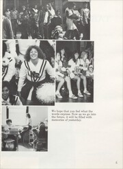 Page 9, 1982 Edition, Northeast High School - Nor easter Yearbook (Kansas City, MO) online yearbook collection