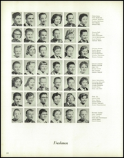Page 32, 1958 Edition, Francis Howell High School - Howelltonian Yearbook (St Charles, MO) online yearbook collection