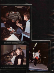 Page 13, 1978 Edition, Winnetonka High School - Odyssey Yearbook (Kansas City, MO) online yearbook collection