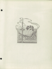 Page 3, 1944 Edition, Grandview High School - Bulldog Yearbook (Grandview, MO) online yearbook collection
