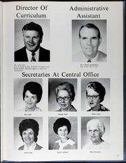 Page 15, 1973 Edition, Grandview High School - Bulldog Yearbook (Grandview, MO) online yearbook collection