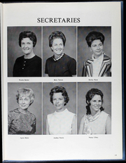 Page 17, 1973 Edition, Grandview High School - Bulldog Yearbook (Grandview, MO) online yearbook collection