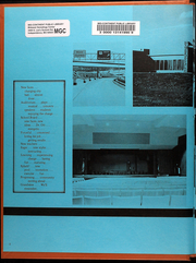 Page 6, 1975 Edition, Grandview High School - Bulldog Yearbook (Grandview, MO) online yearbook collection