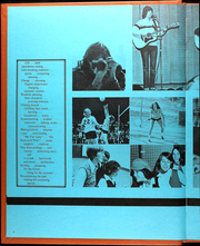Page 8, 1975 Edition, Grandview High School - Bulldog Yearbook (Grandview, MO) online yearbook collection