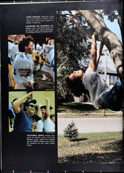 Page 8, 1986 Edition, Grandview High School - Bulldog Yearbook (Grandview, MO) online yearbook collection