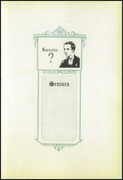 Page 17, 1924 Edition, Joplin High School - Joplimo Yearbook (Joplin, MO) online yearbook collection