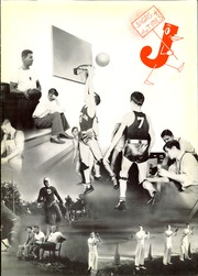 Page 11, 1939 Edition, Joplin High School - Joplimo Yearbook (Joplin, MO) online yearbook collection