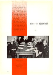 Page 15, 1939 Edition, Joplin High School - Joplimo Yearbook (Joplin, MO) online yearbook collection